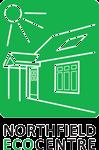 northfield-eco-centre_logo_vertical_cmyk