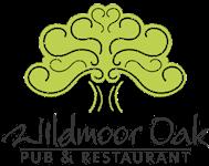 wildmoor-oak-transparent2