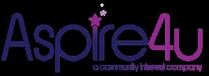 aspire_logo-591292