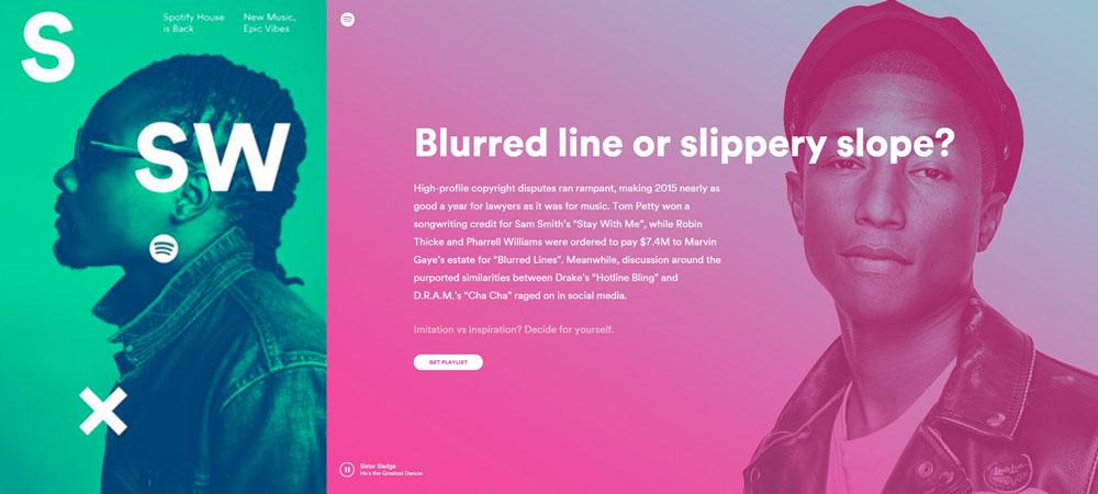duo-tone-website-spotify